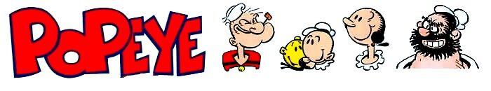 Popeye Sailor Man Logo.jpg