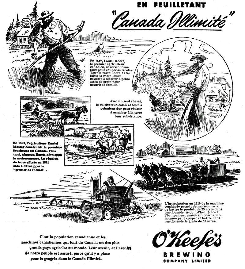 Okeefe phj 2-12-1948.jpg