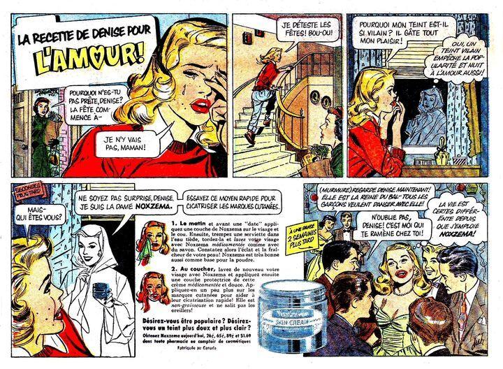 Stan drake 7-9-1952.jpg