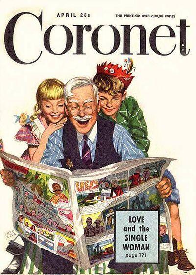 Coronet.jpg