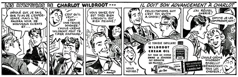 Wildroot trib 14-11-1955.jpg