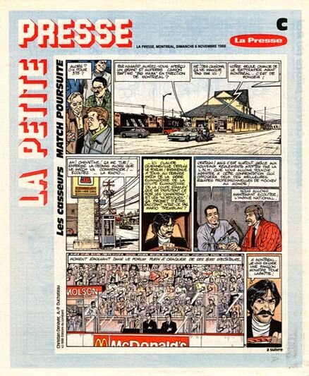 Presse 6-11-88