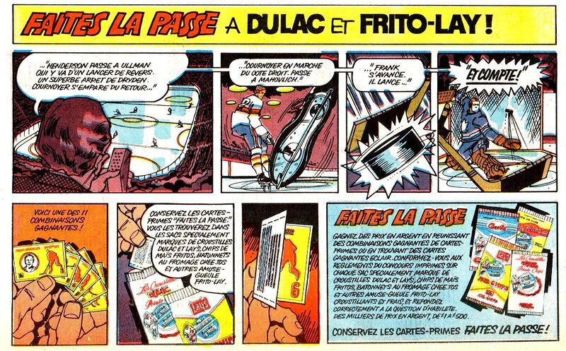 Frito 18-11-1972.jpg