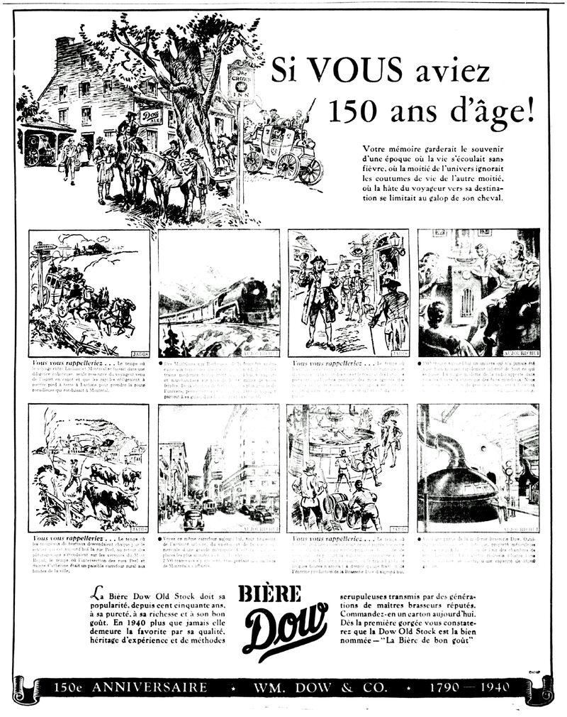 Dow tribune 1940-04-02-09.jpg