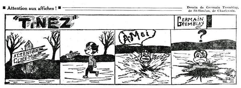 Ti-nez 9-1-1949.jpg