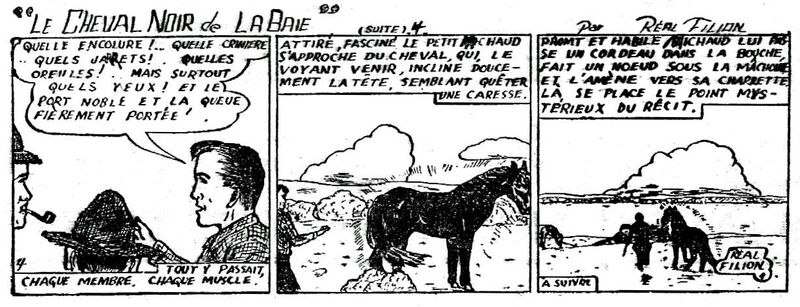 Cheval noir 4 9-6-1946.jpg