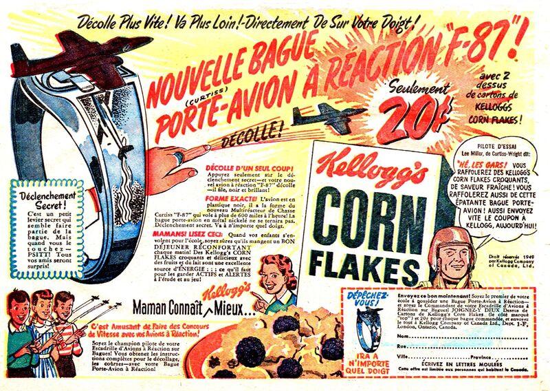 Bague 16-1-1949.jpg