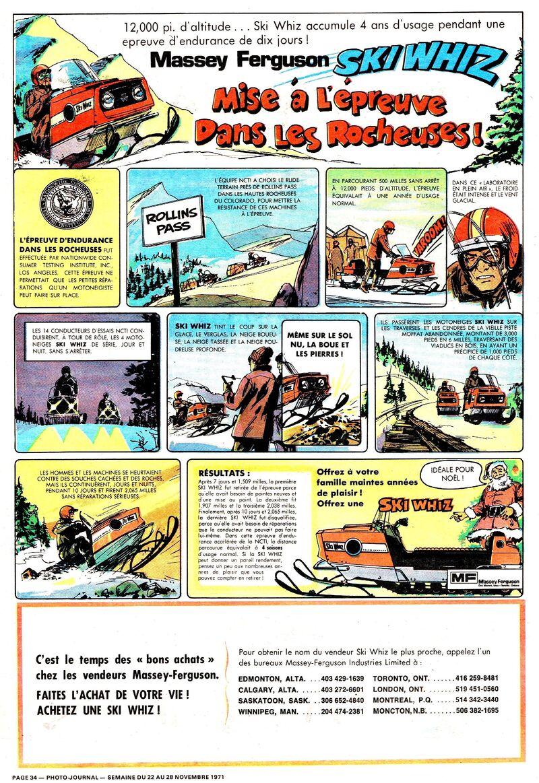 Ski phj 22-11-1971.jpg
