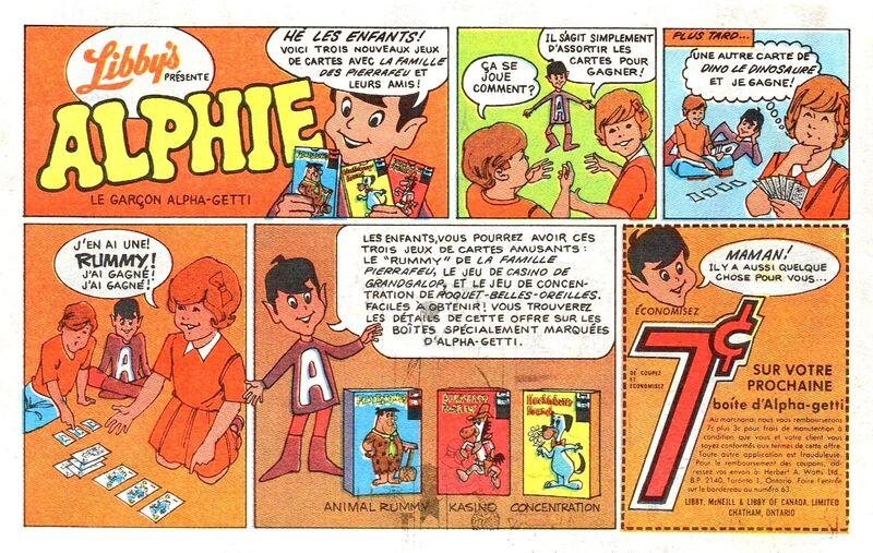 Alphir 24-6-1972.jpg