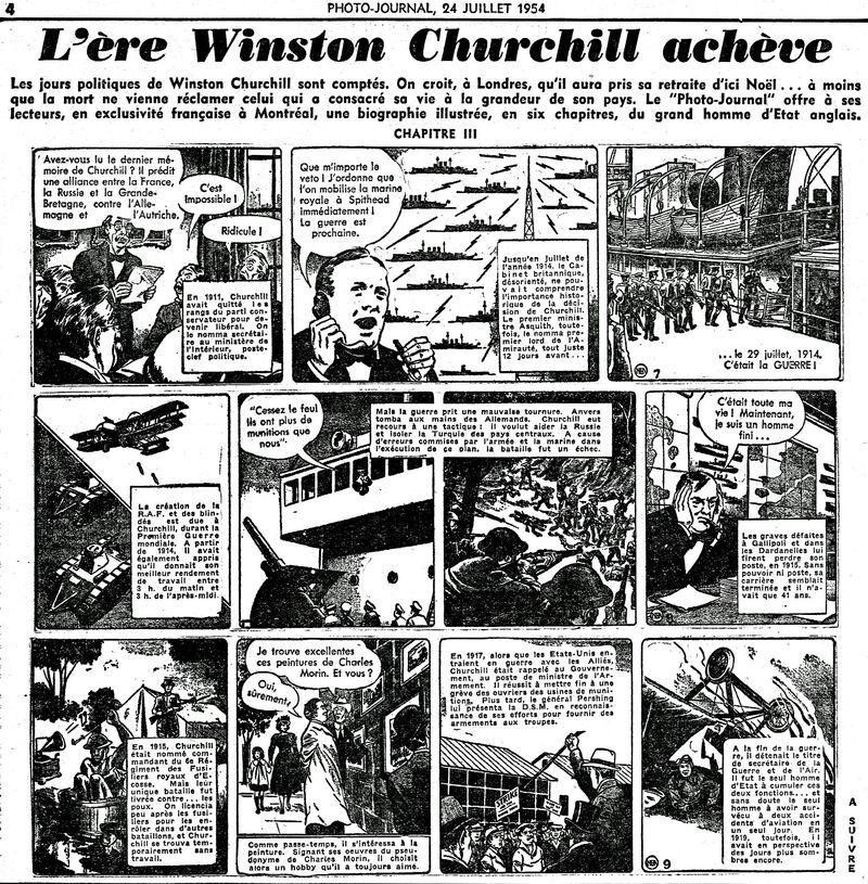 Churchill phj 24-7-1954.jpg