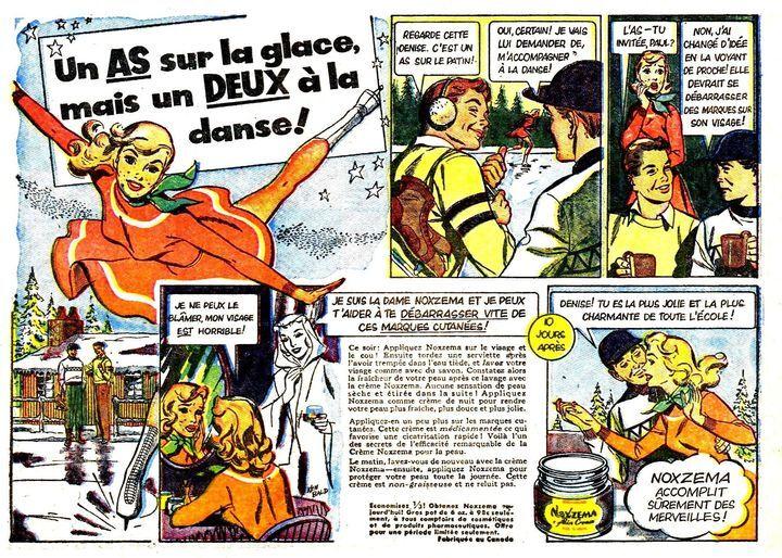 Ken bals 7-11-1954.jpg