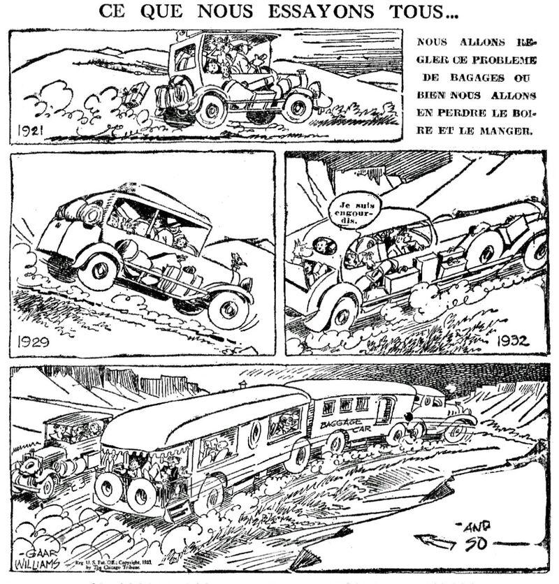 Gaar patrie 3-6-1933.jpg