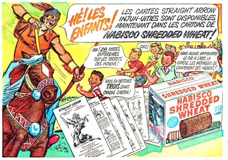Nabisco 26-11-1950.jpg