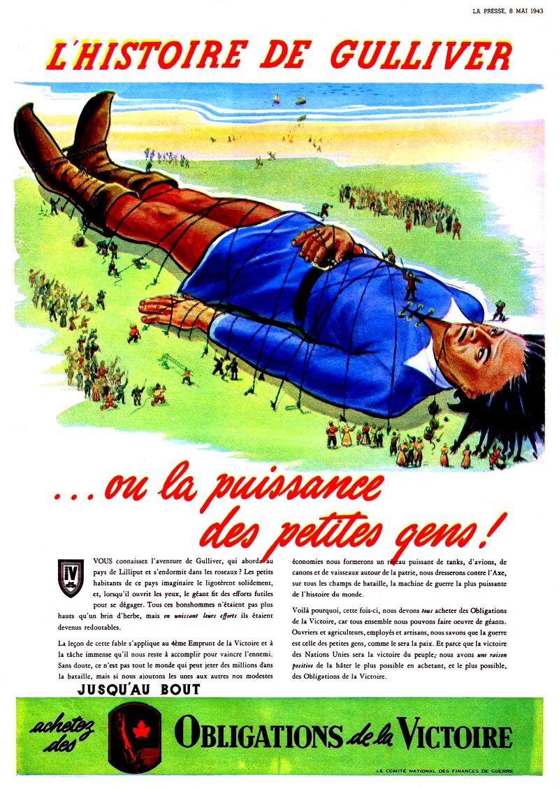 GILLIVER 8-5-1943.jpg