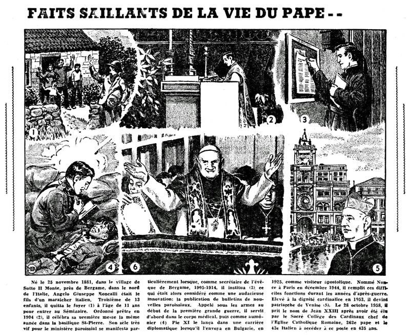 Pape 7-12-1958.jpg