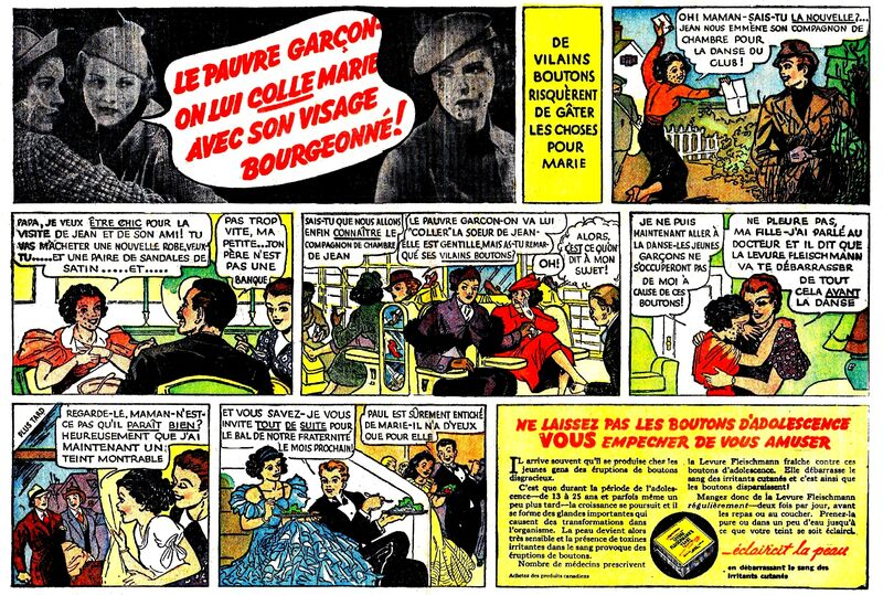 Boutons 4-4-1936.jpg