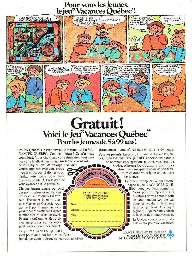 Vacance 27-5-1972.jpg