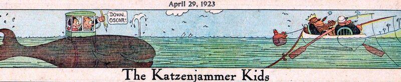 Kids 19-4-1923.jpg
