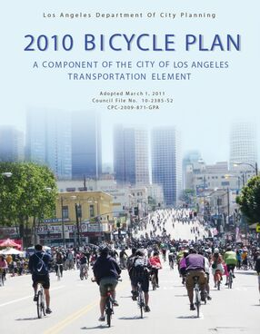 2010 Bicycle Plan.jpg