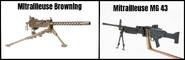 Browning-MG 43