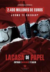 Poster La Casa de Papel.jpeg