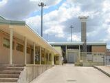 Prison de Soto del Real
