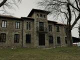 Maison de Tolède