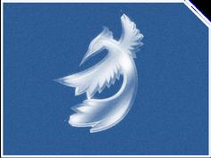 La Sociedad de la Niebla Logo.png