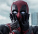 Deadpool 3.jpg