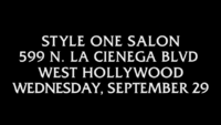 Hollywood.01.png