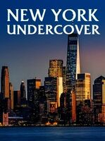 New York Undercover (2021)