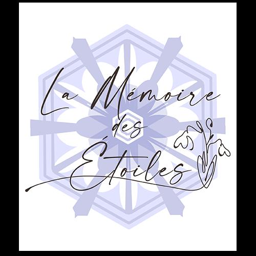 Wiki La Mémoire des Etoiles