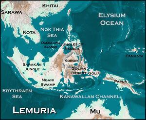 Lemuria MU.jpg