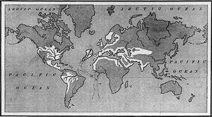 Atlantis map 1882 crop.jpg