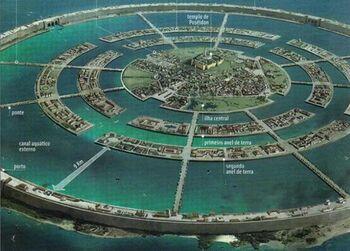 Atlantida (1).jpg