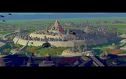 Atlantis-the-lost-empire-4