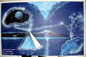Bermudas Pyramid Cristal.JPG