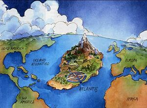 Atlantis Continent.jpg