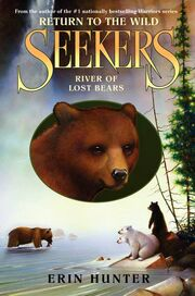 River of Lost Bear couverture anglaise.jpg