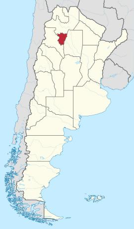 Provincia de Tucumán.png