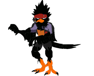 Daigo is becomes bird's giant.png