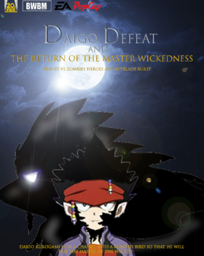 Daigo defeat and the return of the master wickedness movie.png
