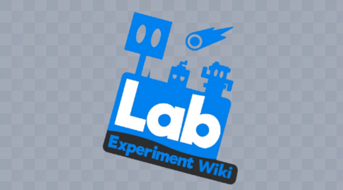 Lab Experiment - Roblox Wiki