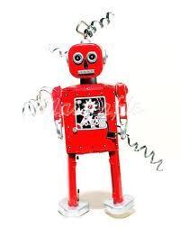 Broken-robot.jpeg