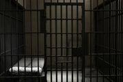 Prison-cell-cellphone.jpg