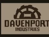 Davenport Kids Lair