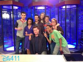 Season 2 Cast (1).jpg