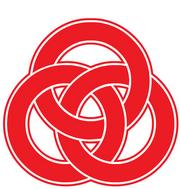 My favorite symbol! 😍