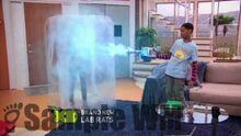 Normal Lab Rats S02E16 Avalanche 720p tv mkv 000004254.jpg