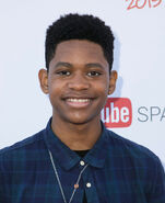 483481076-actor-tyrel-jackson-williams-attends-the-4th-gettyimages-1